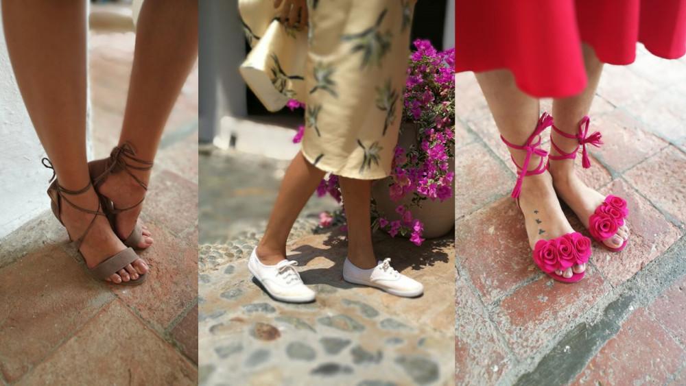 tendencia calzado-exposhow