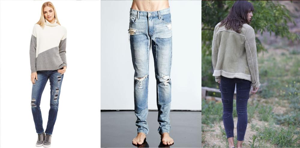 chiara- tendencias de jeans 2017