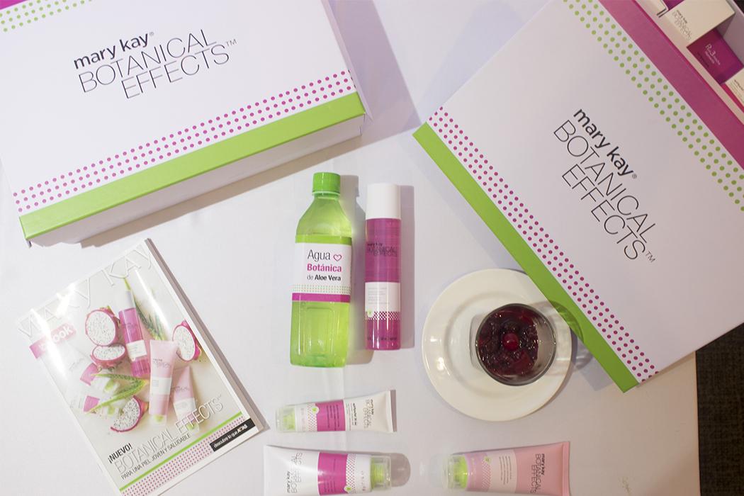 Mary Kay productos de cuidado para la piel 5