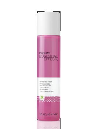 Mary Kay productos de cuidado para la piel 1