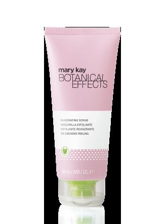Mary Kay productos de cuidado para la piel