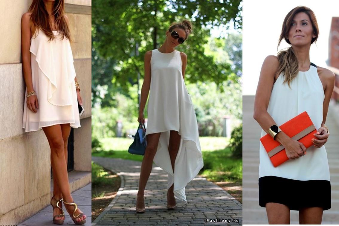 Vestidos ¿Que ponernos para fin de año? Una guía sobre tendencias y estilo.