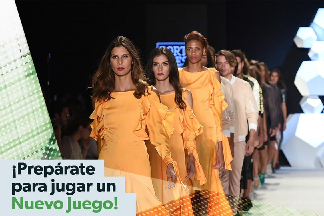 Colombiamoda 2017 inexmoda vibroconlamoda
