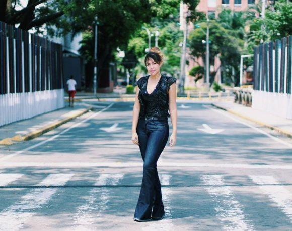 Moda Ela outfits 2018 tendencias anna peñafort elagirls